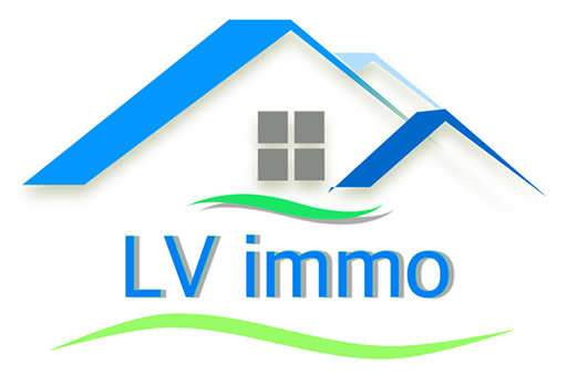 Agence immobilière LV immo Labattoir, MAYOTTE