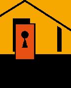 Agence immobilière La Clé Agen