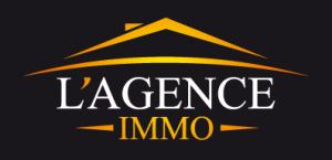 Agence immobilière L'Agence Immo Nouméa