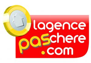 Agence immobilière lagencepaschere.com Wattignies