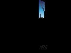 Agence immobilière LANGE IMMO Noumea