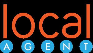 Agence immobilière LOCAL AGENT PROPERTIES Sceaux