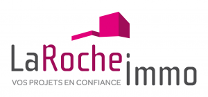 Agence immobilière La Roche immo la Roche Maurice