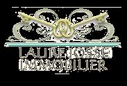 Agence immobilière LAURE JOSSE IMMOBILIER Le Vesinet