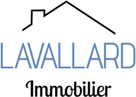 Agence immobilière LAVALLARD IMMOBILIER Puchevillers