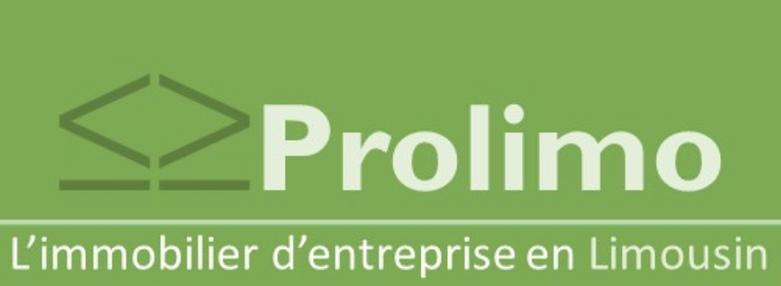 Agence immobilière Prolimo Sainte-Féréole