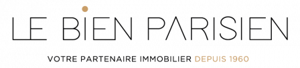 Agence immobilière LE BIEN PARISIEN Paris