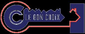 Agence immobilière C Le Bon Choix Immobilier Le Havre