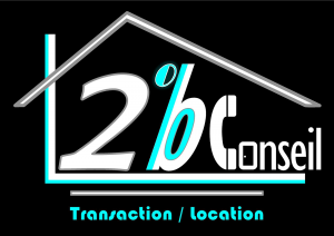 Agence immobilière 2B CONSEIL Vienne-en-Val