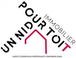 Agence immobilière UN NID POUR TOIT