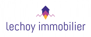 Agence immobilière Lechoy immobilier Grenoble