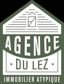 Agence immobilière AGENCE DU LEZ Montpellier