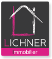 Agence immobilière LICHNER Immobilier Conseil Saint-Avold