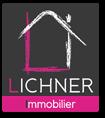 Agence immobilière LICHNER Immobilier Conseil Saint-Avold