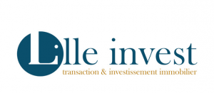 Agence immobilière LILLE INVEST Lille