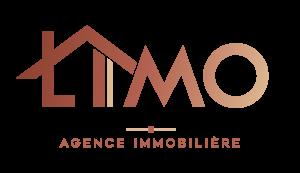 Agence immobilière limo Panazol