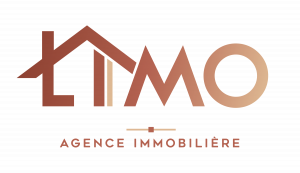 Agence immobilière Limo.Immo Isle