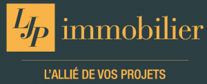 Agence immobilière LJP IMMOBILIER Montpellier