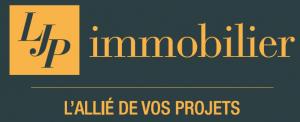 Agence immobilière LJP IMMOBILIER Montpellier
