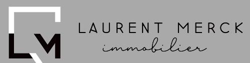 Agence immobilière Laurent Merck Immobilier Saint-Omer