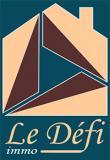 Agence immobilière Le Défi Immo Saint-Georges