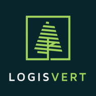 Agence immobilière Logisvert Gif-sur-Yvette