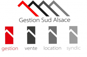 Agence immobilière Gestion Sud Alsace Illzach