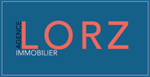 Agence immobilière Agence Lorz Immobilier Bourges