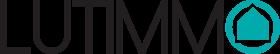 Agence immobilière Lutimmo Mulhouse