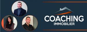 Agence immobilière Coaching Immobilier Vitry-le-François