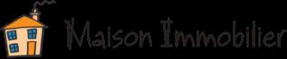 Real estate company Maison Immobilier Luzy