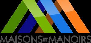 Real estate company Maisons et Manoirs Masseube