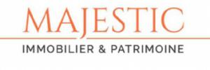 Agence immobilière MAJESTIC Immobilier & Patrimoine PARIS