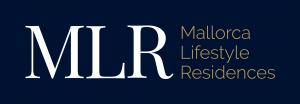 Real estate company MALLORCA LIFESTYLE RESIDENCES Palma