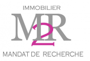 Agence immobilière MANDAT DE RECHERCHE Noisy-le-Grand