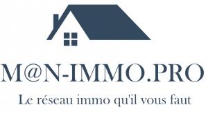 Agence immobilière MAN-IMMO.PRO Rognac