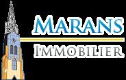 Agence immobilière AGENCE DE MARANS Marans