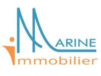 Agence immobilière Marine Immobilier Dieppe