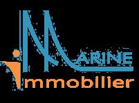 Agence immobilière Marine Immobilier Dieppe