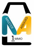Agence immobilière Master Immo Associés Portet-sur-Garonne