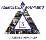 Agence immobilière DELTA MAV IMMO Molsheim