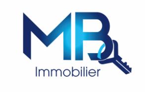 Agence immobilière MB IMMOBILIER Château-Gontier