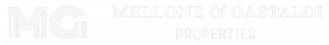 Real estate company MELLONE & GASTALDI PROPERTIES Mougins
