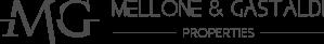Agence immobilière MELLONE & GASTALDI PROPERTIES Mougins