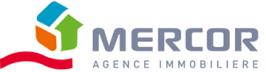 Agence immobilière MERCOR Holtzheim