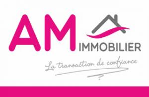 Agence immobilière AM Immobilier Herrlisheim-près-Colmar