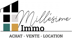 Agence immobilière Millesime Immo Sarrebourg