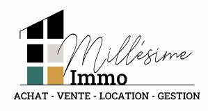 Agence immobilière Millesime Immo Sarrebourg