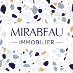 Agence immobilière MIRABEAU IMMOBILIER Mirabeau