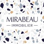 Agence immobilière MIRABEAU IMMOBILIER Mirabeau